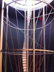 string1